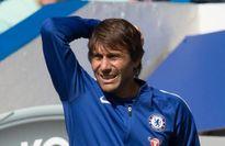 Chelsea đầy rẫy âu lo sau vòng 1 Ngoại hạng Anh