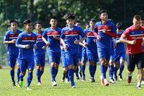 Bốn cầu thủ dự U20 World Cup bị loại khỏi U22 Việt Nam