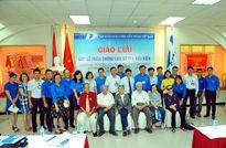 VNPT tổ chức nhiều hoạt động kỷ niệm 72 năm ngày truyền thống Ngành