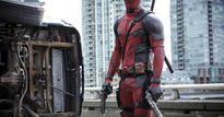 Nữ diễn viên tử vong, đoàn phim 'Deadpool 2' vẫn tưởng là diễn xuất
