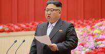 Chuyên gia: Kim Jong-un bí mật gửi thông điệp mã hóa cho Trump