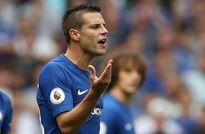 Sao Chelsea 'chán nản' với cách chuyển nhượng của lãnh đạo