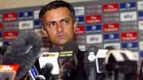10 thống kê đáng xem nhất ngày 15/08: Khi Mourinho khiến M.U ôm hận
