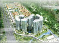 Hội Nội: Điều chỉnh tổng thể Quy hoạch Khu đô thị An Khánh - An Thượng
