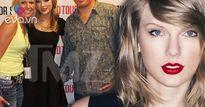 Chật vật kiện cáo ra tòa, Taylor Swift thắng vụ kiện bị lạm dụng với tiền đền bù 22.000 đồng