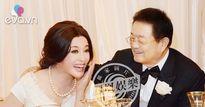 """Ngôi sao 24/7: Nhắc đến chồng thứ 4, Lưu Hiểu Khánh: """"Anh ấy nói yêu tôi 10 đời, 10 kiếp"""""""