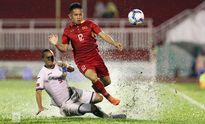 Việt Nam - Timor Leste: Nơi giấc mơ SEA Games lại bắt đầu