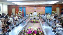 Việt Nam sẽ nỗ lực vào top các nước đi đầu triển khai 5G