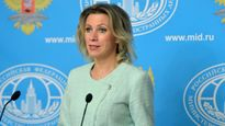 Lý do Mỹ không có Tổng lãnh sự quán thứ tư tại Nga