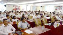 SCIC tổ chức học tập, quán triệt Nghị quyết Trung ương 5 khóa XII của Đảng