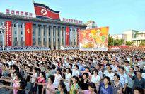 Giới chuyên gia quân sự nói gì về căng thẳng Mỹ - Triều Tiên