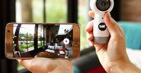 Khám phá cuộc sống của bạn trẻ hiện đại qua lăng kính công nghệ
