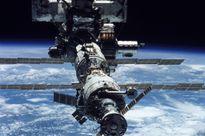 Tàu vũ trụ Dragon đưa siêu máy tính lên ISS