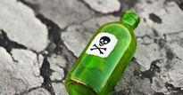 Người tình trẻ đổ thuốc sâu vào bia hạ độc ông lão 70 tuổi