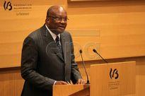 Tổng thống Burkina Faso tuyên bố quốc tang sau vụ tấn công quán cà phê