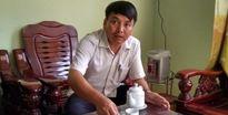 Thanh Hóa: Cán bộ địa chính tắc trách, người dân thấp thỏm lo âu