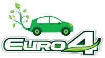 Bài toán khó cho ô tô khi áp dụng tiêu chuẩn khí thải Euro 4