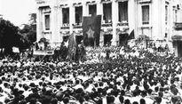 Cách mạng Tháng Tám và bài học về nắm bắt thời cơ
