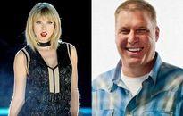 Taylor Swift thắng kiện bị xâm phạm tình dục, được bồi thường 1 USD