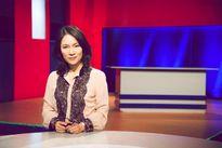 """Nhà báo Tạ Bích Loan sẽ là """"người giám sát"""" VTV Awards"""