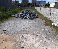 """Dự án Minh Khang: Chủ đầu tư """"hô biến"""" đất thành đường, dân tiếc tiền tỷ nên bịt lối"""