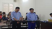 Cựu cán bộ Bộ Tư lệnh cảnh vệ lừa đảo, chiếm đoạt hơn 1 tỉ đồng