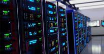 """Phát hiện """"backdoor"""" được cài vào một sản phẩm phần mềm quản lý máy chủ"""