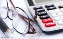 Hoàn thuế giá trị gia tăng nộp thừa theo ấn định lần đầu
