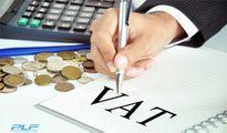 Nhiều điểm mới trong Dự án Luật sửa đổi 5 Luật thuế