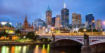 Công bố danh sách những thành phố 'dễ sống nhất' năm 2017
