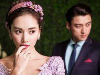 Giải mã lý do vì sao đàn ông lấy vợ một thời gian là 'thèm của lạ'
