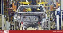 Bộ Tài chính ủng hộ miễn thuế tiêu thụ đặc biệt phần linh kiện ô tô 'nội địa', tăng thuế xe bán tải