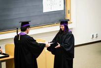 Cơ hội dành học bổng của Chính phủ Nhật Bản