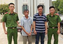 Truy bắt các đối tượng trốn truy nã hàng chục năm về quy án