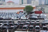 Hàng loạt chính sách thuế mới tác động tới giá ô tô