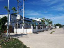 Quảng Xương (Thanh Hóa): Cần xử lý dứt điểm việc xây dựng xưởng may trái phép