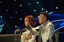 Dương Triệu Vũ nhận lỗi khi 'trót' hướng dẫn học trò hát gây khó hiểu