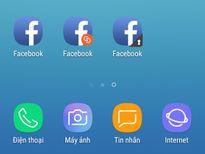 Hướng dẫn đăng nhập nhiều tài khoản Facebook trên Android