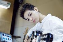 Nhà tổ chức MTV EMA nói gì về việc để nghệ sĩ Việt tự đăng ký