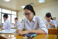 Bộ GD&ĐT làm việc với lãnh đạo các trường sư phạm