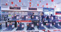 FPT bán cổ phần của FPT Retail: Bước đi khôn ngoan