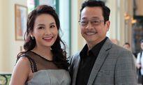 Bảo Thanh lo 'hết hy vọng' khi được đề cử cùng 'mẹ chồng' Lan Hương