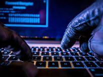 Campuchia bắt hàng trăm đối tượng trong đường dây lừa đảo qua mạng