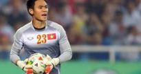'Không cải thiện khâu dứt điểm, U22 Việt Nam đừng mơ vàng'