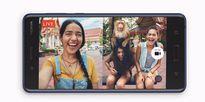 Video chiêm ngưỡng camera có 'một không hai' của Nokia 8