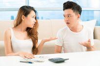 Nhọc nhằn… 'moi' tiền chồng (2): 1001 tuyệt chiêu