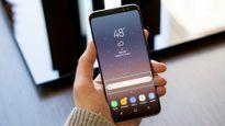 Google chi 3,5 tỷ USD để được Samsung cài mặc định