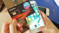 Mạng viễn thông 4G: Chất lượng có như quảng cáo?
