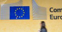 EU bảo vệ được một phần các dự án năng lượng với Nga