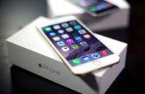 iPhone 7 vượt Galaxy S8 trở thành smartphone bán chạy nhất quý II/2017